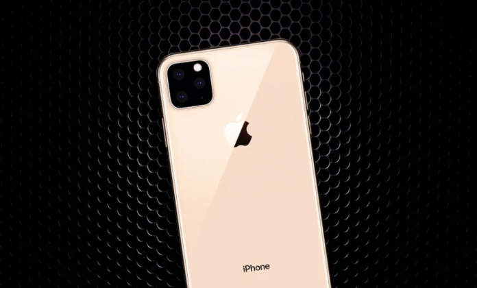 iPhone 11: Specifications, Upgrades And Expected Price