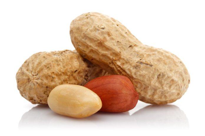 Peanut Allergy Advances Stir Excitement, Caution