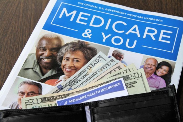 Medicare's New Plan Finder Could Boost Insurers' Advantage Enrollment