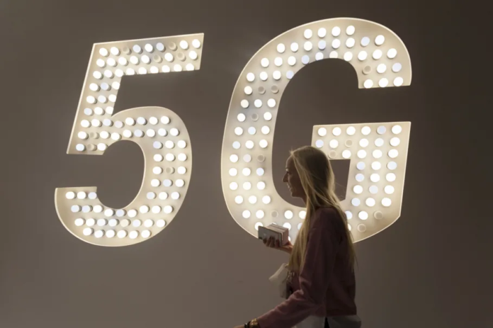 These Are The 5G-Enabled Devices That Are Available Right Now