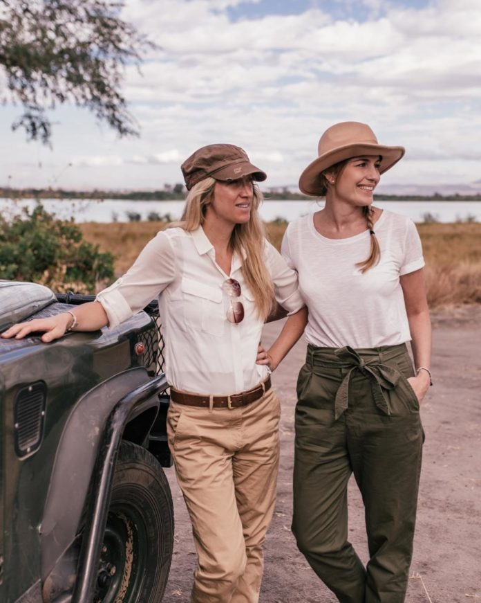 """6 Reasons To Visit Malawi According To """"We Are Travel Girls"""""""