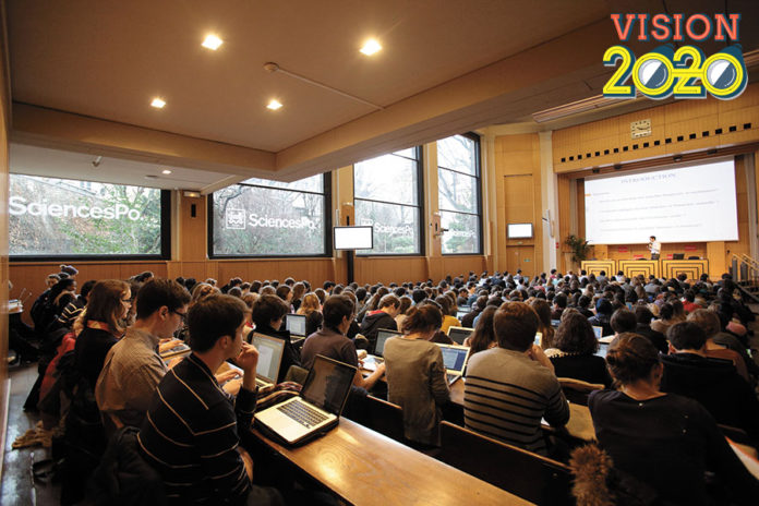 How Edtech became personalised in the 2010s