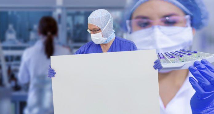 Coronavirus Timeline: How did We Get Here?