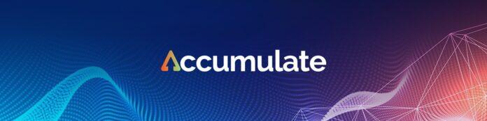 Accumulate Capital