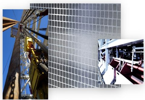 Shale Shaker Replacement Screens: A Little Bit of Everything