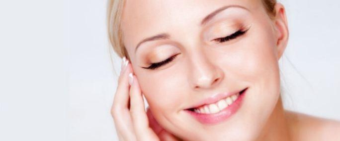 beauty industry news