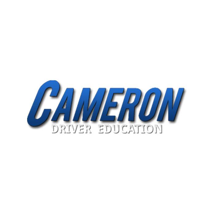 driver school Edmonton