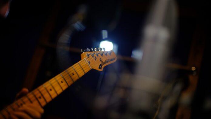 Richard Skibinsky: Musician, Teacher & Performer