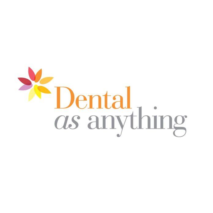 Dental as Anything