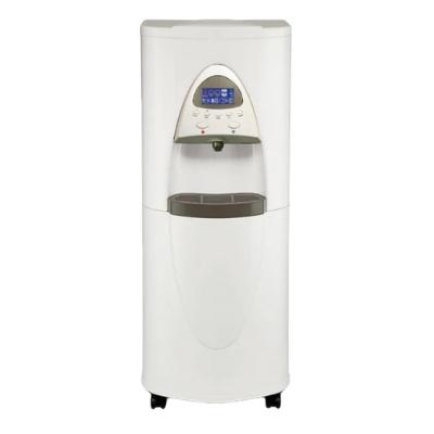 best water best water dispenser in Singapore in Singapore - 828 water best water dispenser