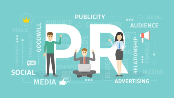 C4N2- Digital Marketing Service providers in USA